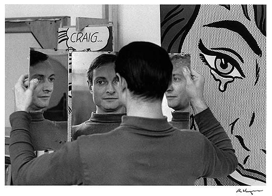 Lichtenstein-145021.jpg
