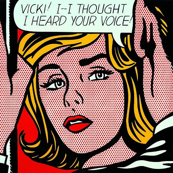 Vicki_0-144932.jpg