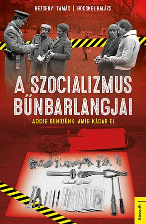 Aszocializmusbunbarlangjai_20200824_1224_53-133857.jpg