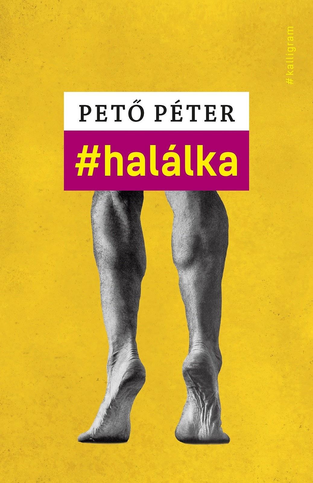 Peto-Peter-halalka-Kalligram-kiado-2020-140129.jpg