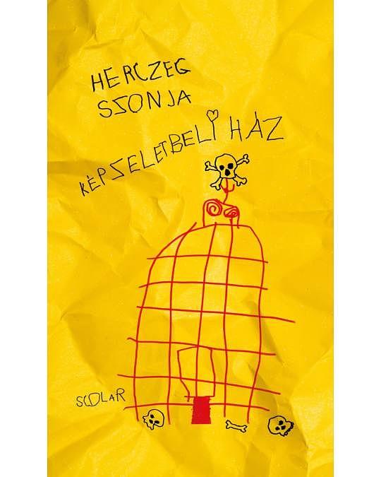 kepzeletbeli_haz_borito_120x194_jav-140130.jpg