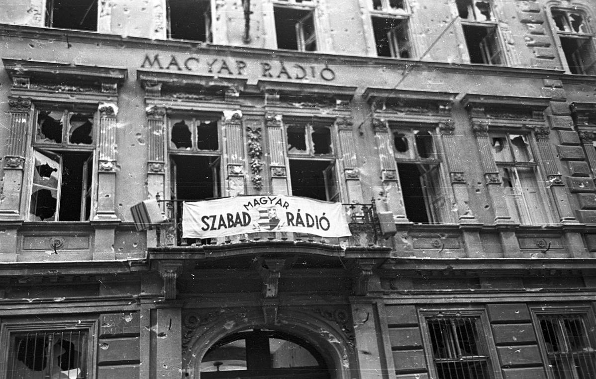 Brody_Sandor_utca_5-7_Magyar_Radio_Fortepan_24572-103924.jpg