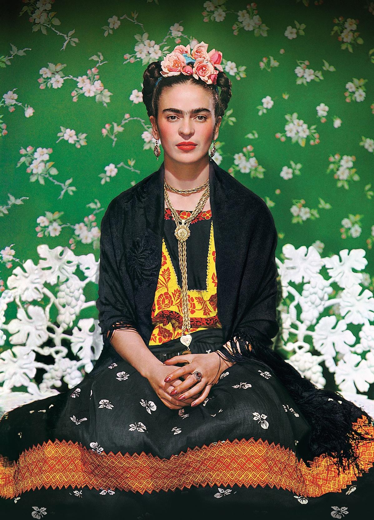 Frida-Kahlo-foto--Muray-Miklos-1939-125614.jpg