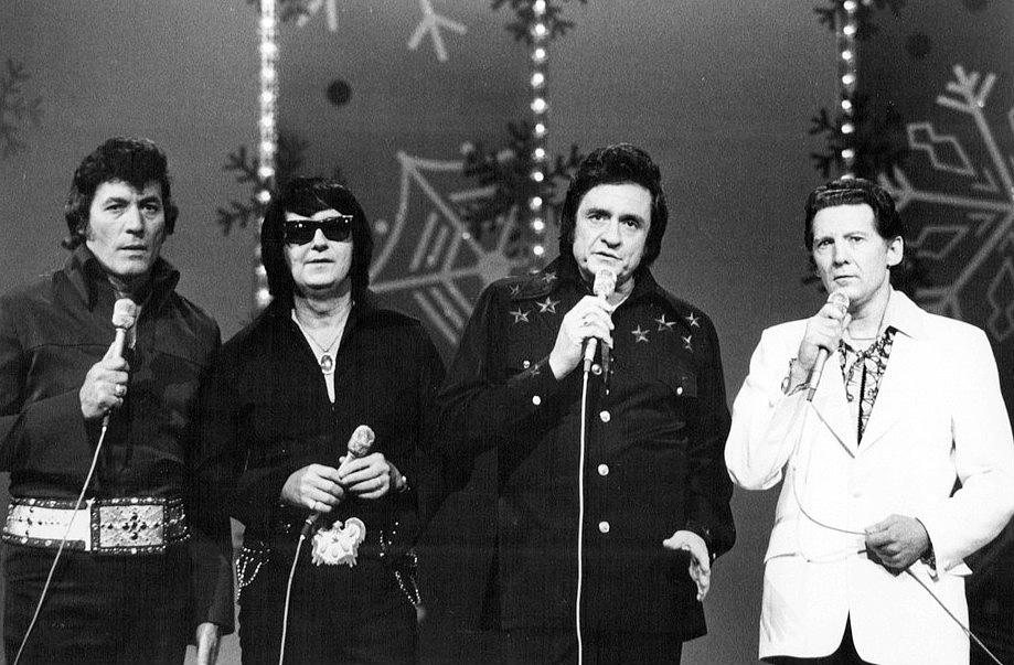 Carl_Perkins_Roy_Orbison_Johnny_Cash_Jerry_Lee_Lewis_1977-124355.jpg