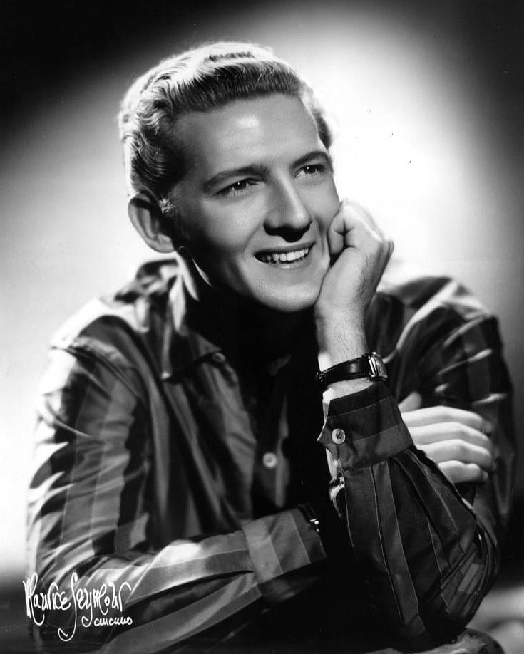 Jerry_Lee_Lewis_1950s-124356.jpg