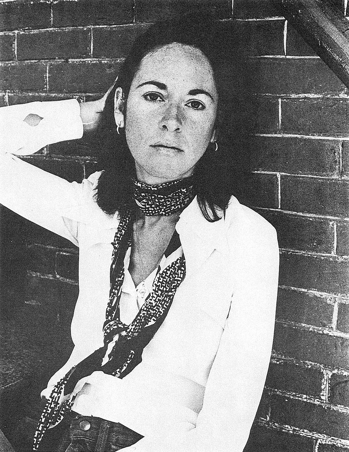 Louise_Gluck_circa_1977-133323.jpg