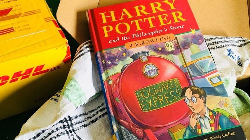Harry_Potter-143030.jpg