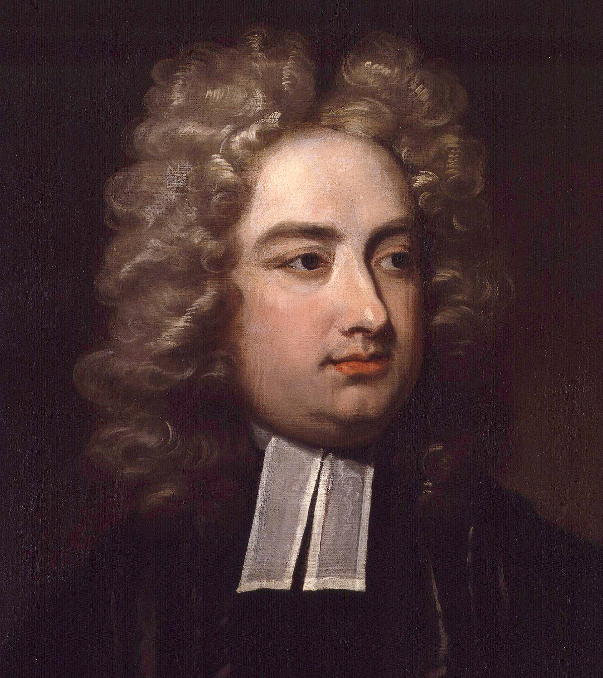 Jonathan_Swift_by_Charles_Jervas_detail-121301.jpg