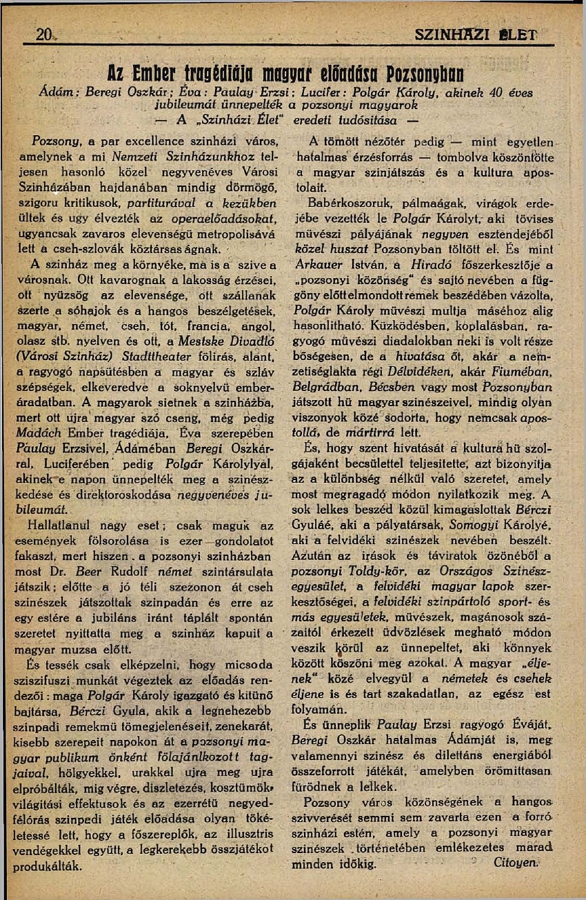SzinhaziElet_1922_26__pages22-23_page-0001-105445.jpg