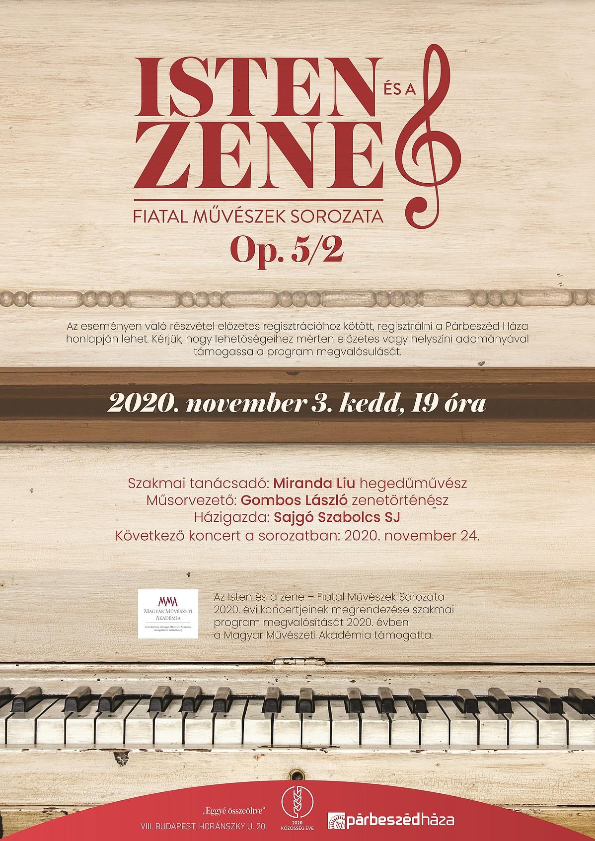 Plakat_IstenesaZene_52_2020_ParbeszedHaza_A3_2020_1019_print1-095210.jpg
