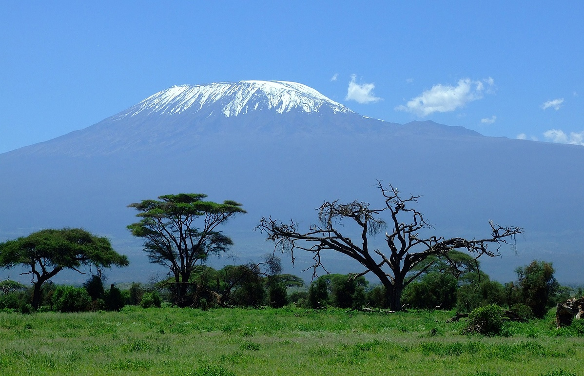kilimanjaro-1025146_1920-110107.jpg
