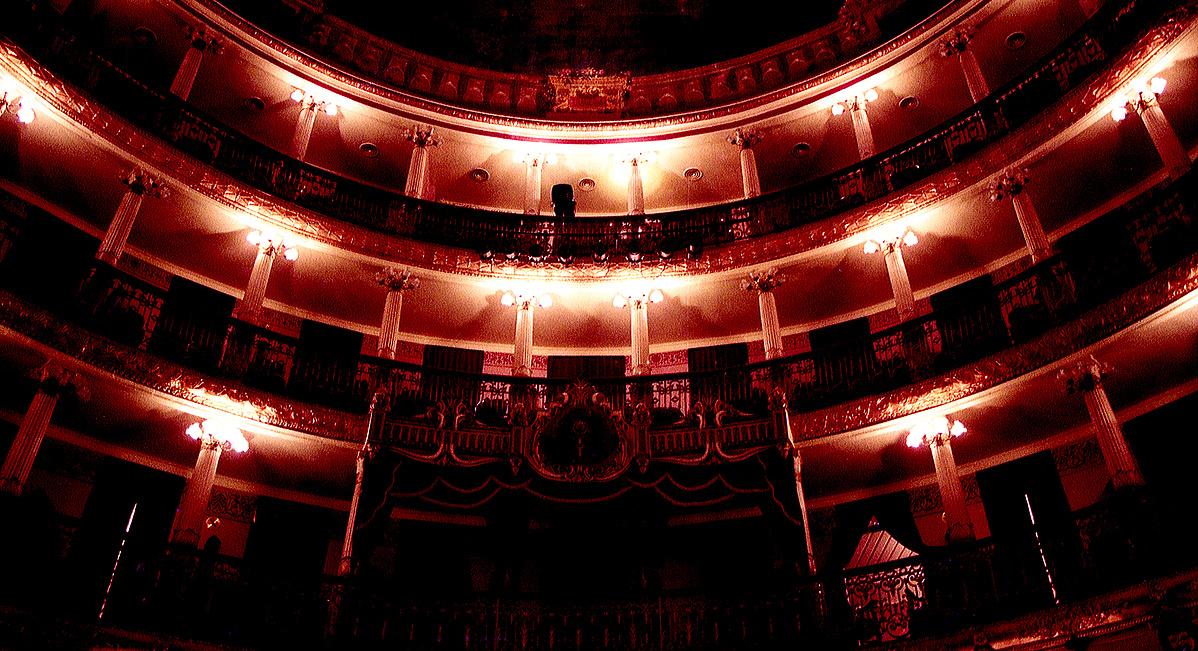 OperahazManausBrazilia-132636.jpg