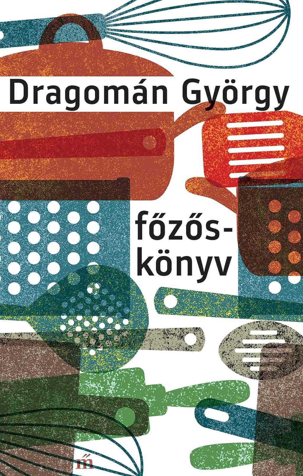 dragomanfozoskonyv-130642.jpg