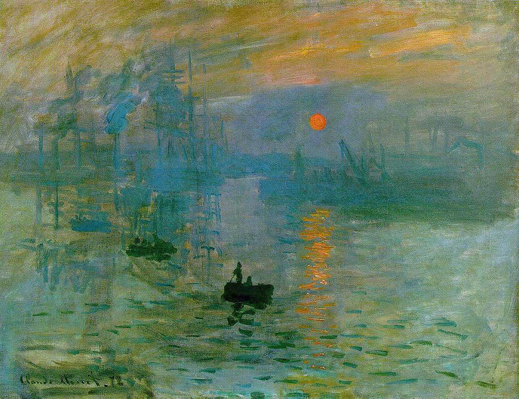 Claude_Monet_Impression_soleil_levant_1872-101458.jpg