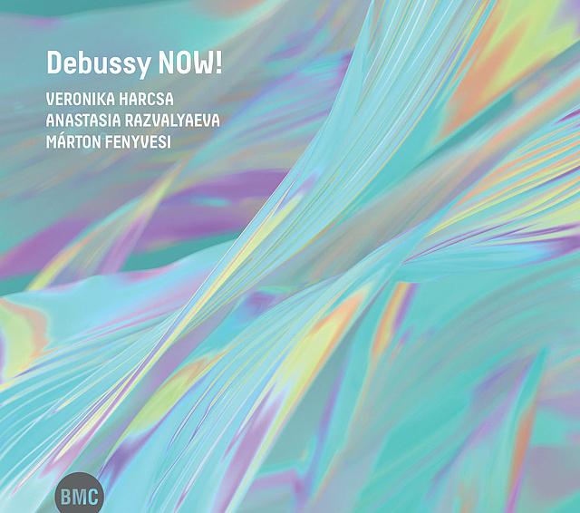 DebussyNOW-144211.jpg