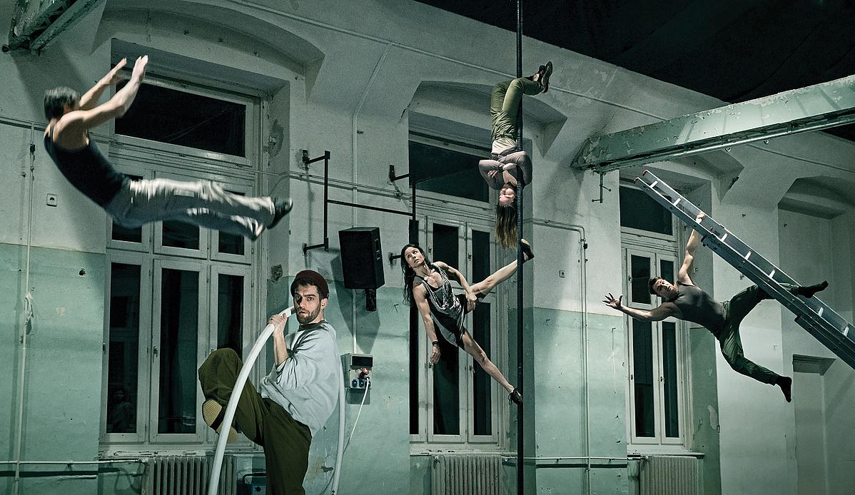 GrotesquGymnastics_kudarcTeriGaspar-111930.jpg