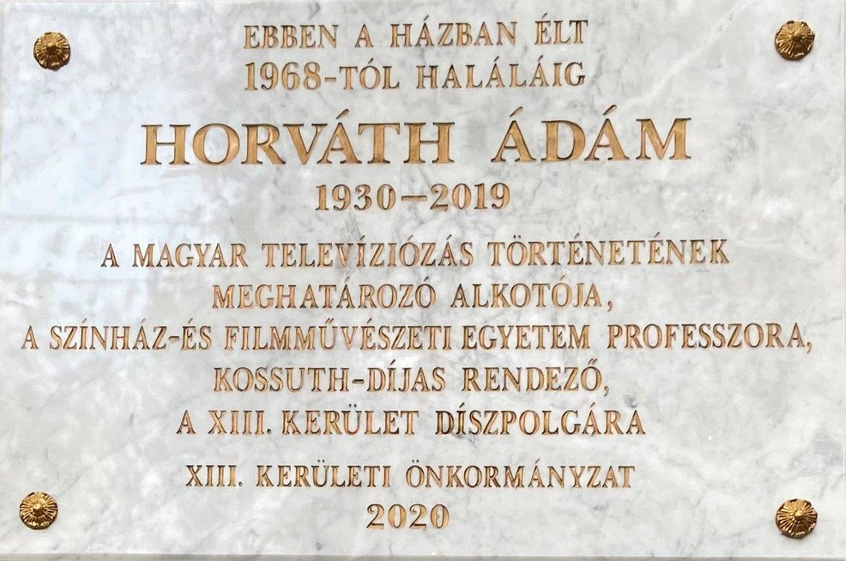 HorvathAdam-135419.jpg