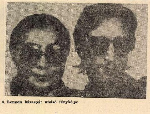 Lennon-magyarszo-171037.jpg