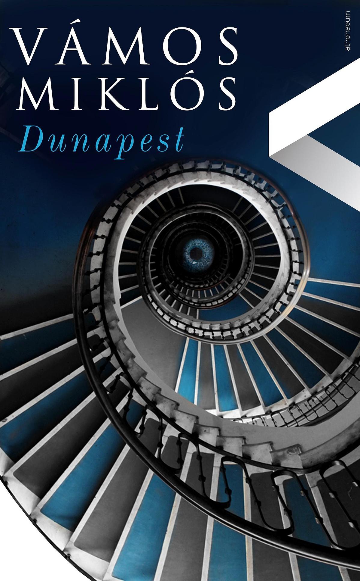 Dunapest-094604.jpg