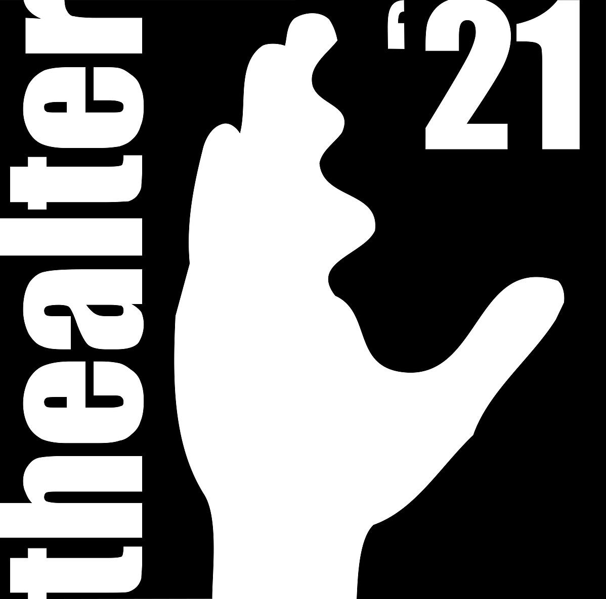 thealter_logok_20211-141940.jpg