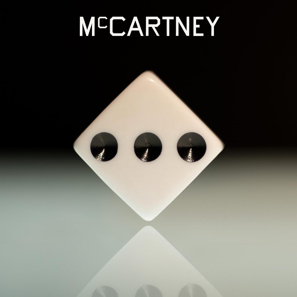 McCartneyIII-105212.jpg
