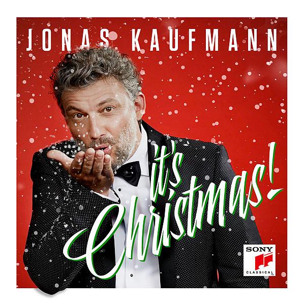 jkchristmas-1606478722-78-102304.jpg