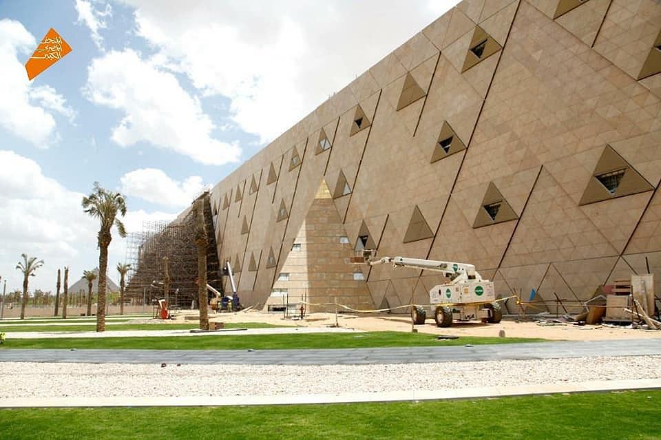 GrandEgyptianMuseum-110344.jpg