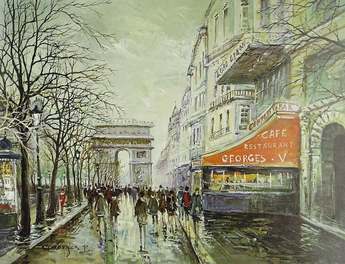 parizsi-nyomat-les-champs-elysees-120148.jpg