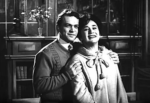 Egy_szerelem_harom_ejszakaja_az_elso_magyar_musical_1961-120549.jpg