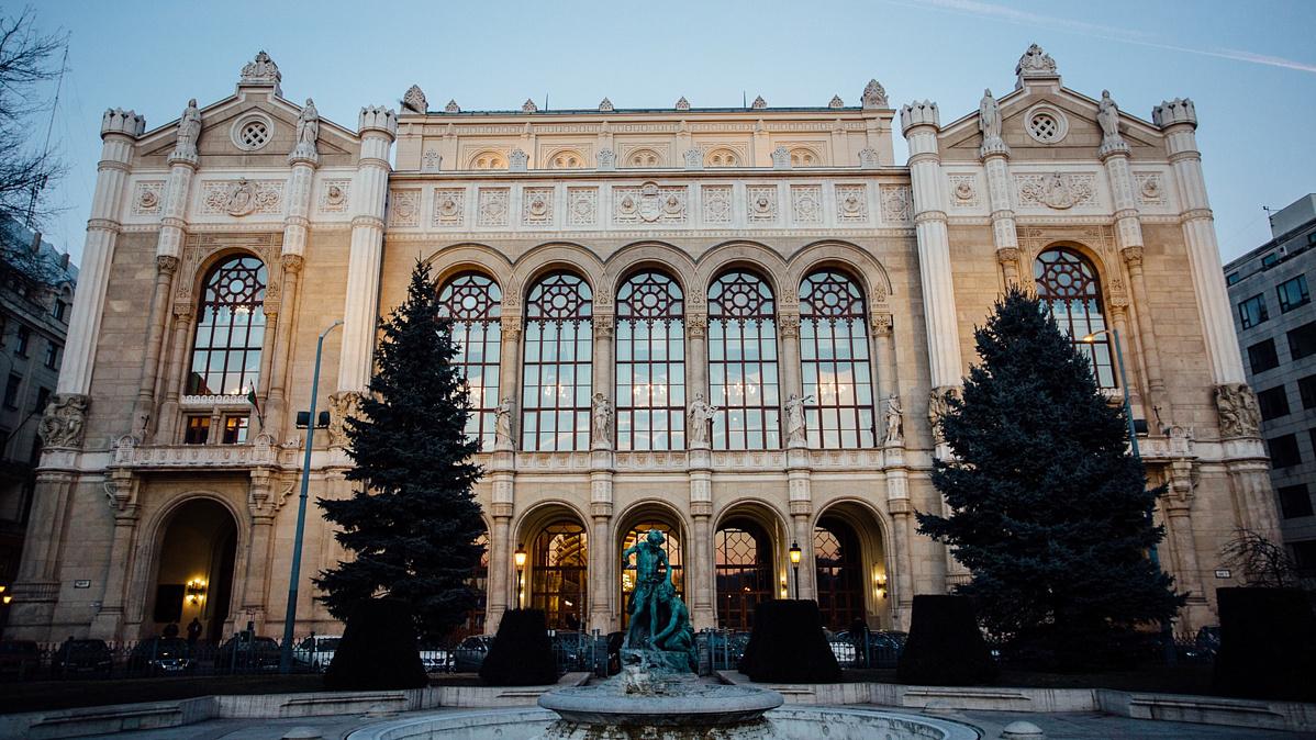 2020_11_25_Budapestegyvilagvarosszuletese-114813.jpg