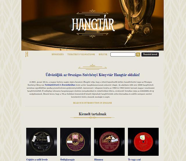 hangtar-093229.jpg