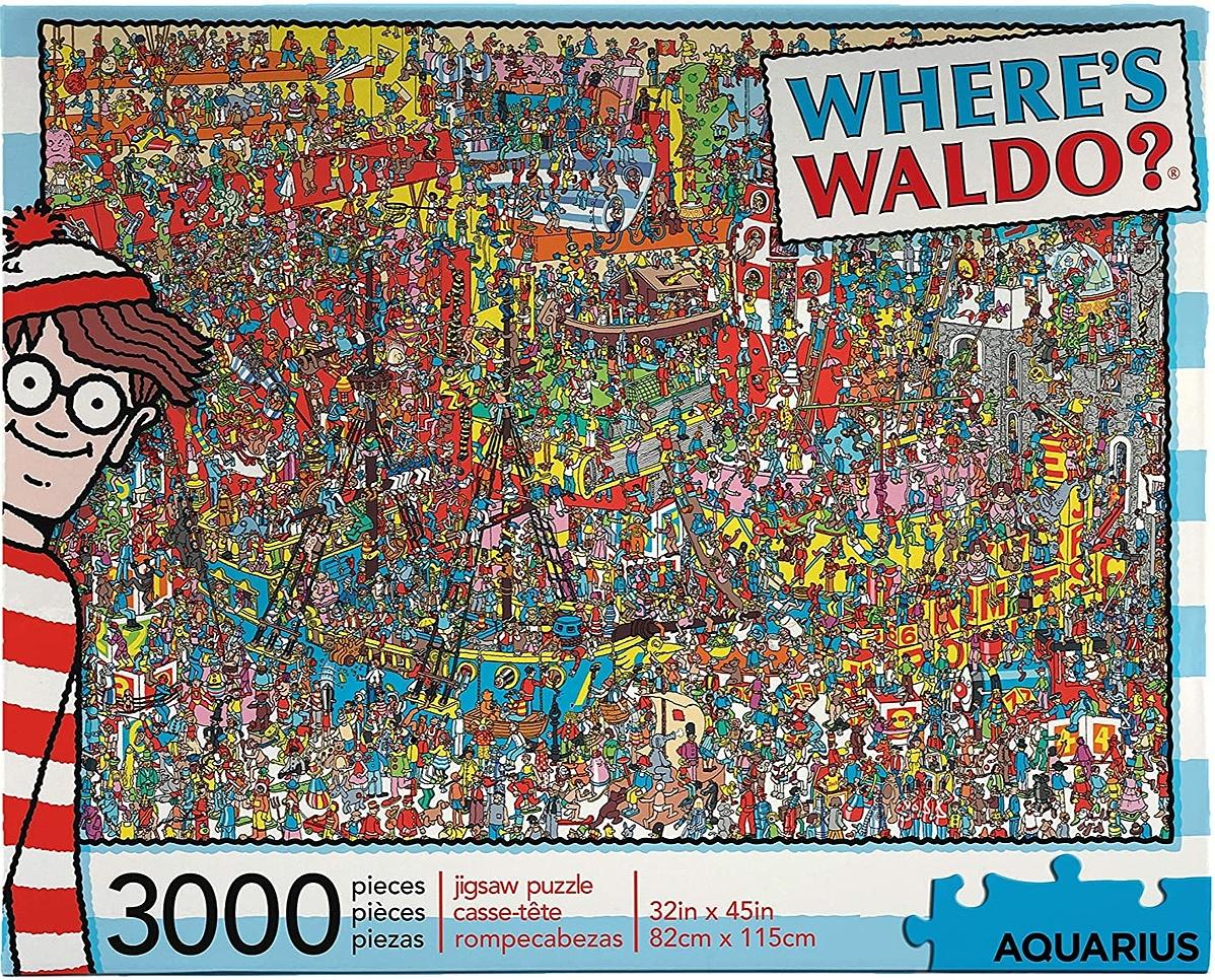 waldopuzzle-172244.jpg