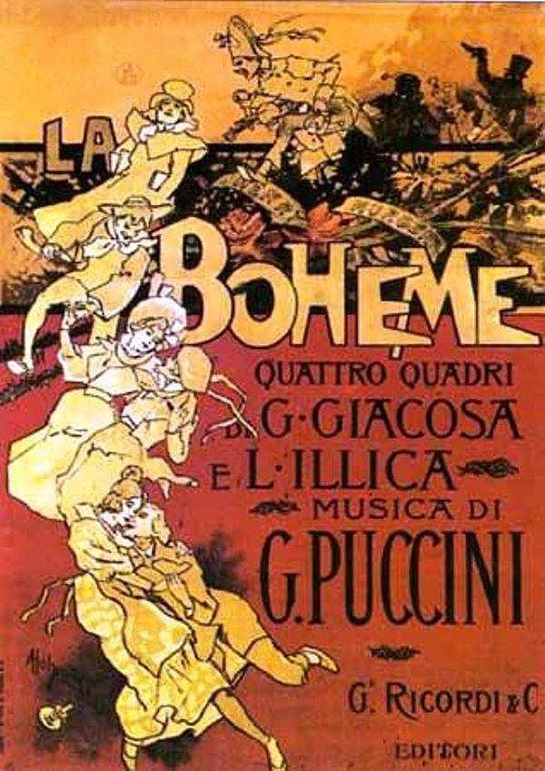 bohemelet-160112.jpg