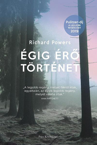 powers-egig-ero-tortenet-164624.jpg