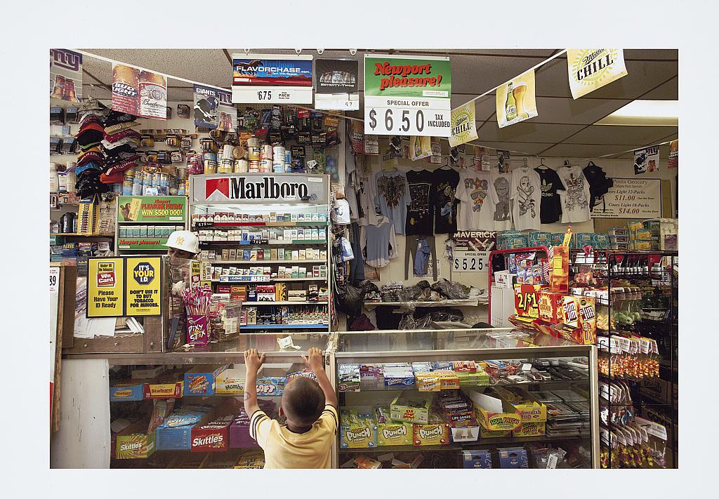 la-pastas-ie-la-posta-corner-store-troy-new-york-1024-123129.jpg