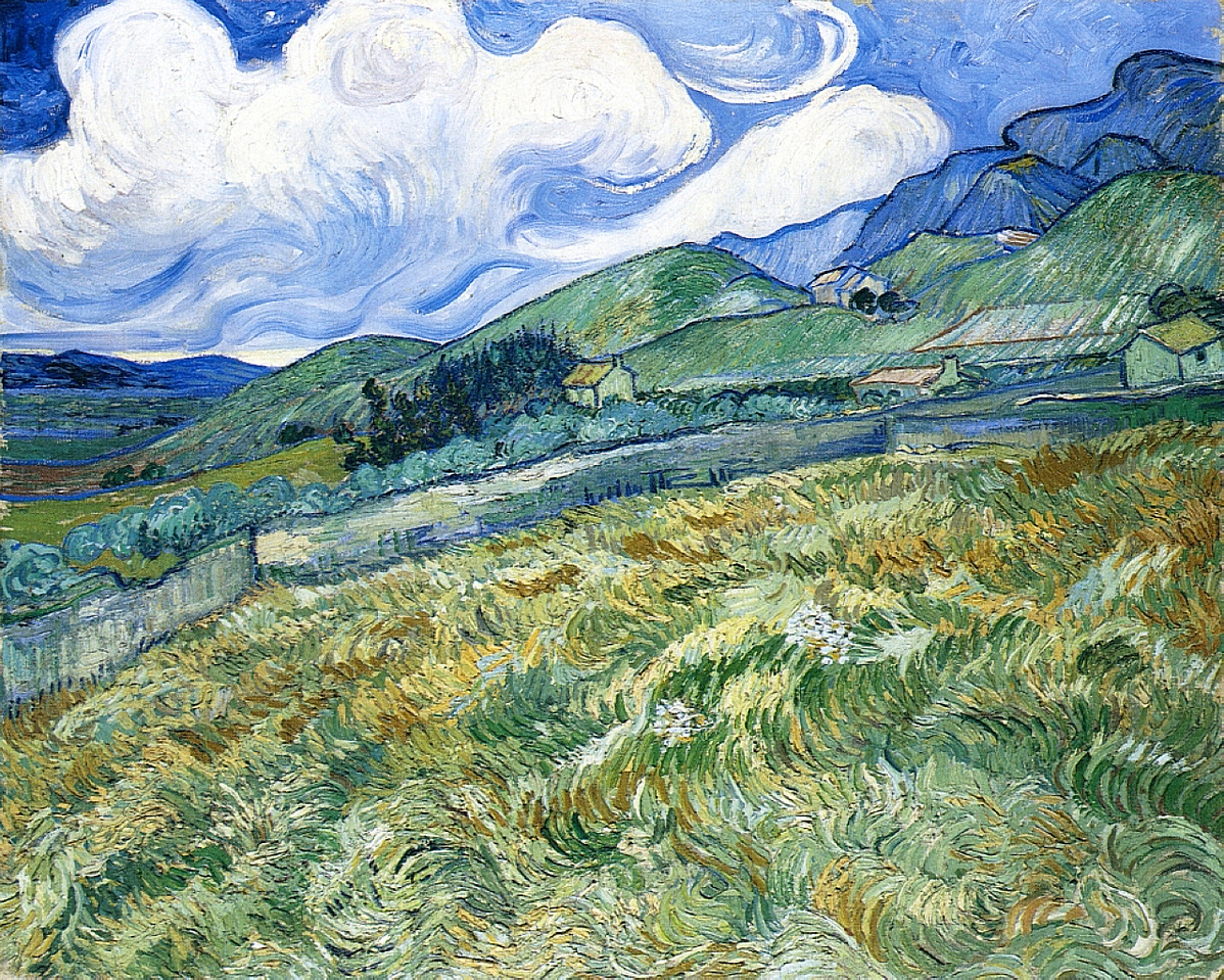 wheatfield-with-mountains-in-the-background-1889-135754.jpg