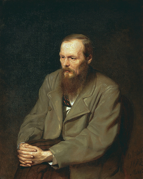 Dostoevsky_1872-113336.jpg