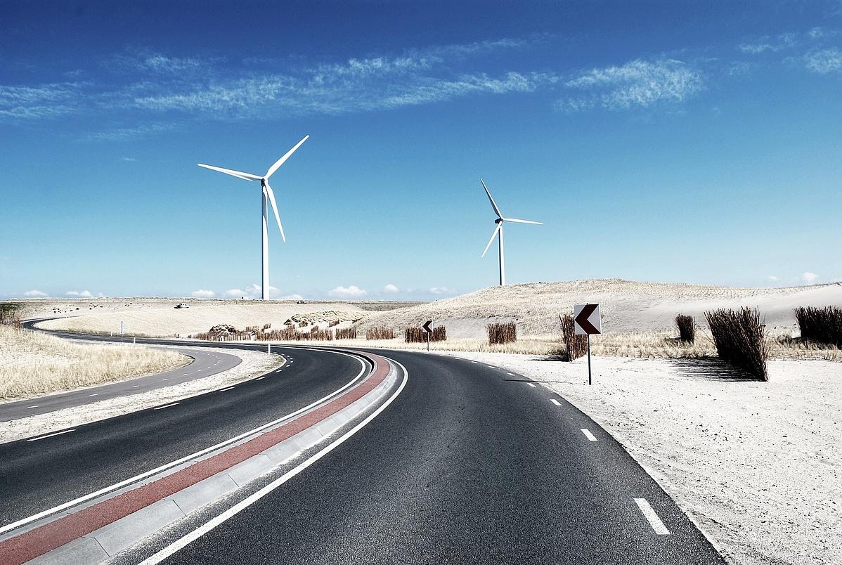 road-desert-highway-windmill-wind-machine-124-pxherecom-181251.jpg