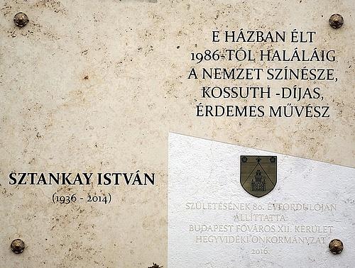 Sztankay_Istvan_emlektablaja_XII_Varosmajos_utca_10-165736.jpg