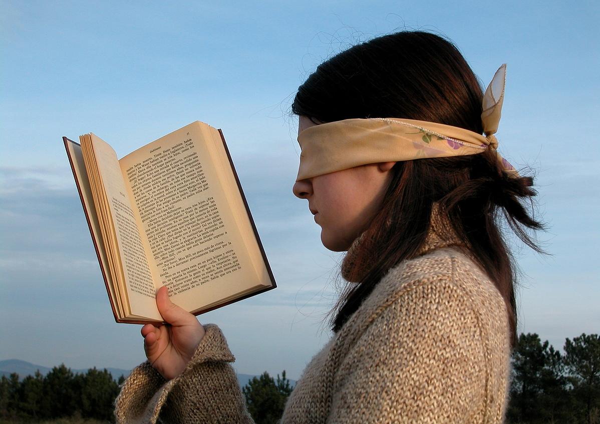 read-reading-book-reader-4ed120d3c6e6208081bc8b015b214a5b-165128.jpg