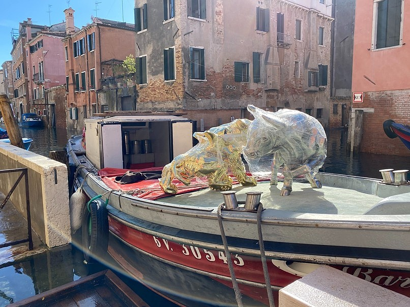 4_nagy_agnes_contemporary_venice-152948.jpeg