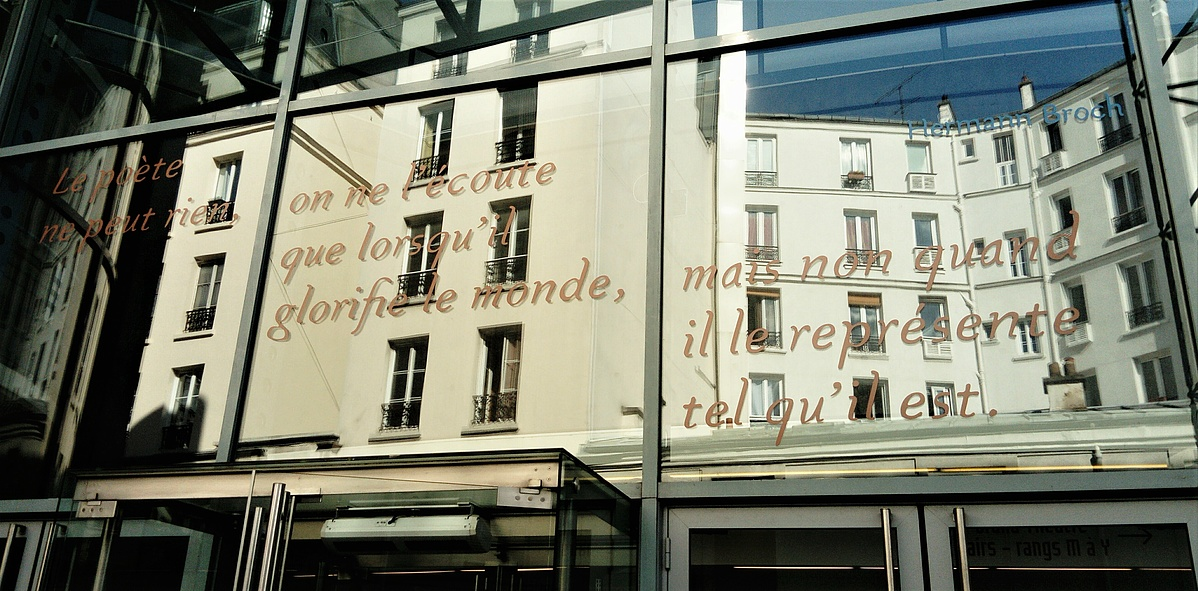 Citation_dHermann_Broch_Theatre_de_la_Colline_Paris-091901.jpg