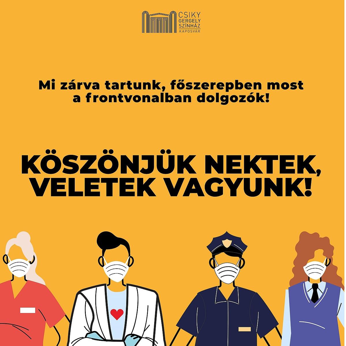 KOSZONJUKNEKTEKVELETEKVAGYUNK_kreativ_forras_Csiky-215234.jpg