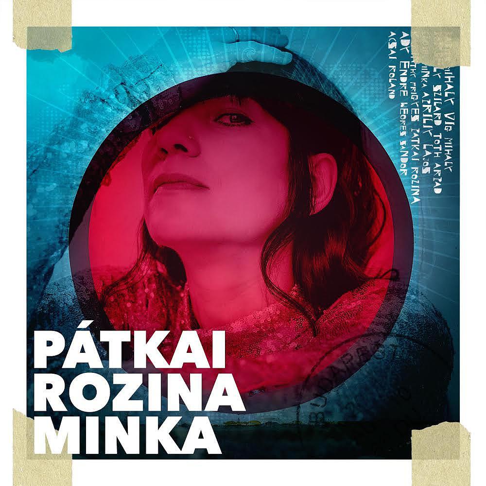Minka_lemez_2021-175210.jpg