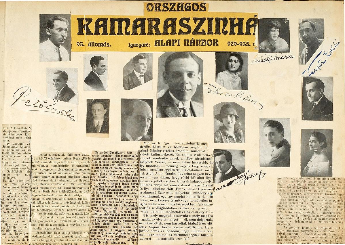 AlapiNandorSzentivanyiBelaalbumaban-183406.jpg