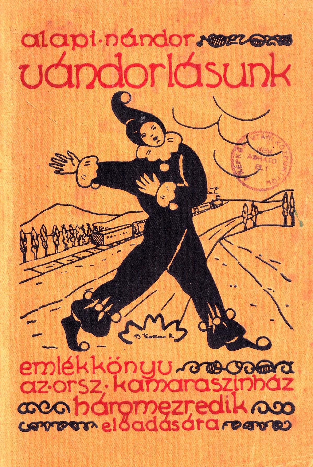 AlapiVandorlasunkcimlap-183529.jpg