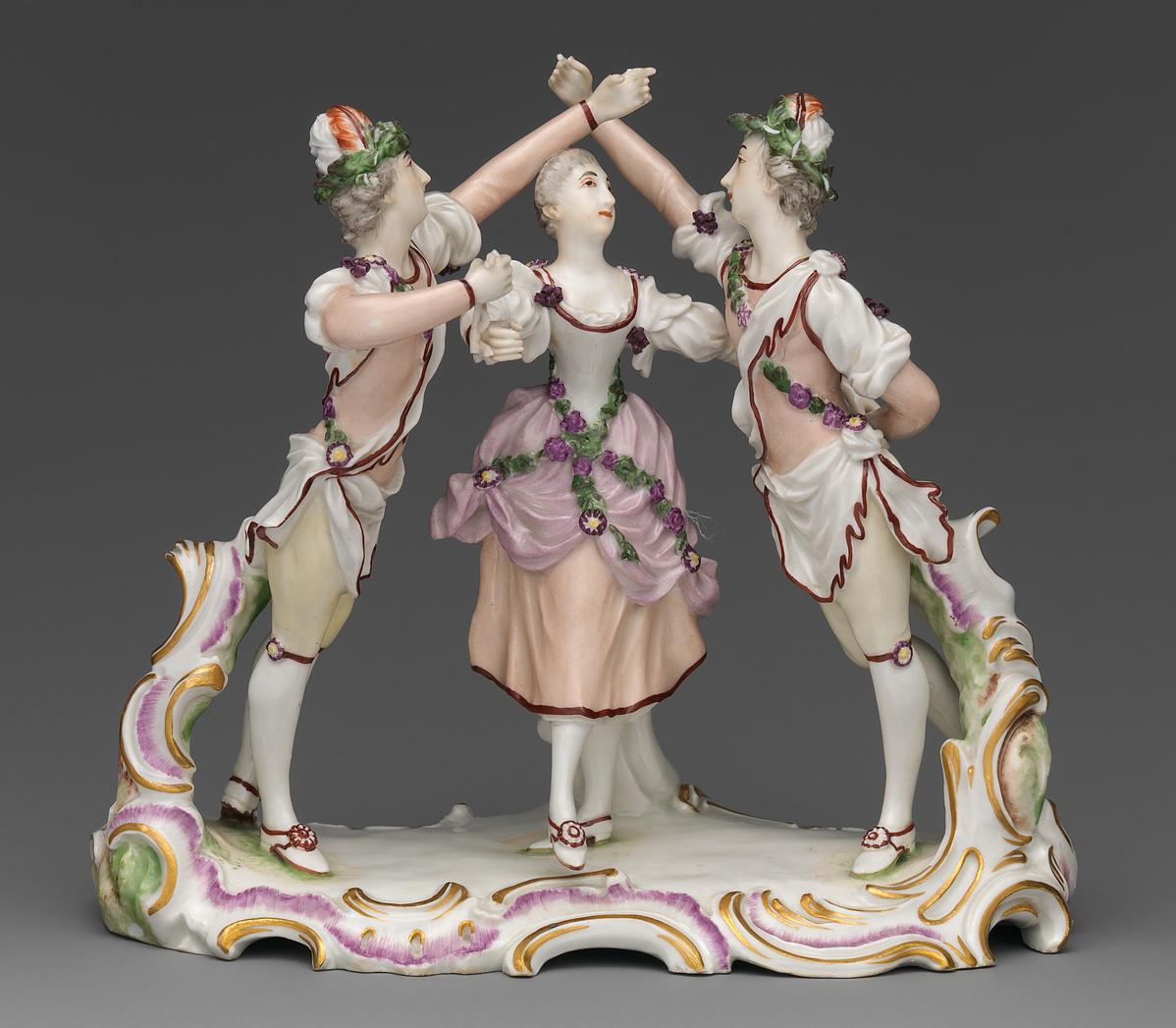 Three_dancers_MET_DP-12395-001_cropped-104155.jpg
