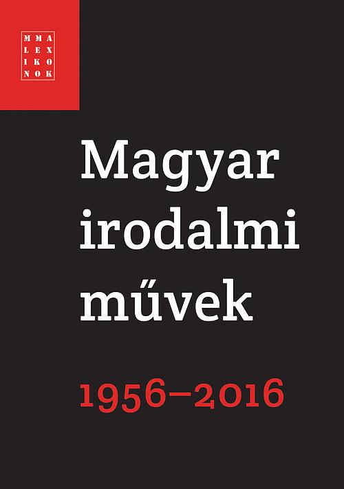 Magyarirodalmimuvek-182001.jpg