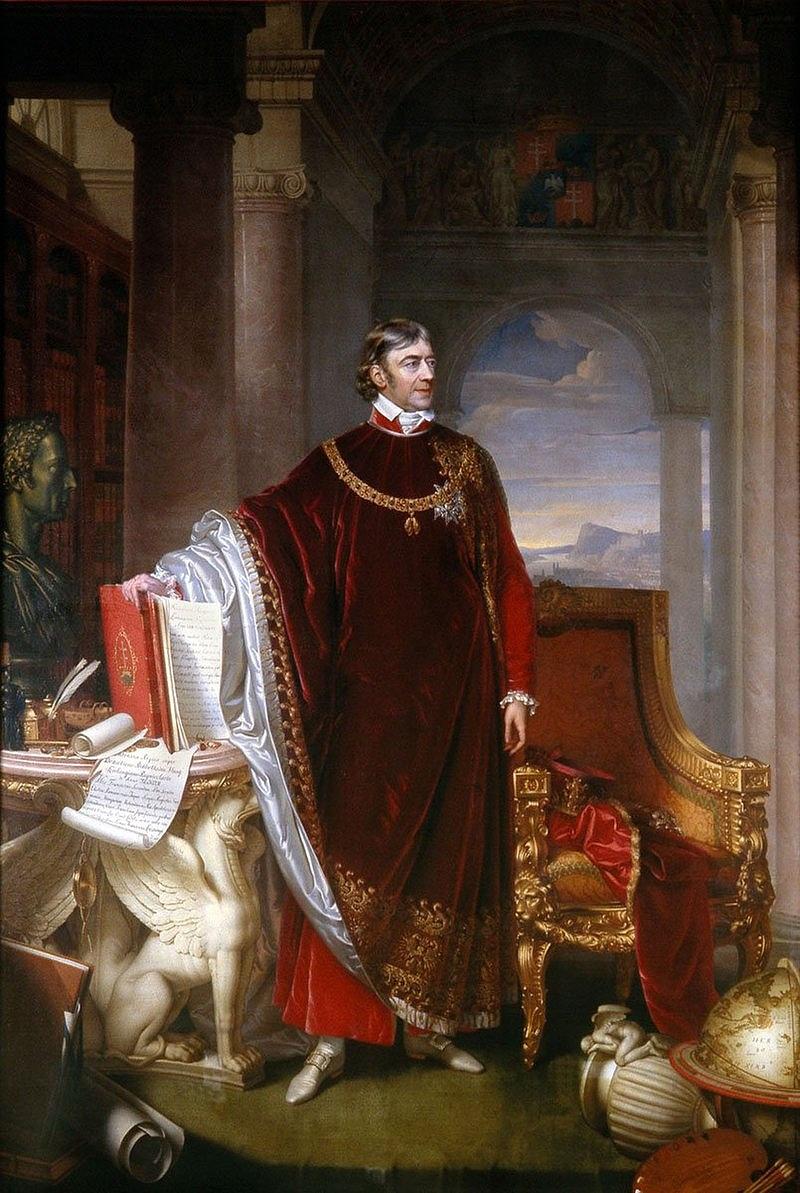 Johann_Ender_-_Portrait_of_Ferenc_Szechenyi-111958.jpg