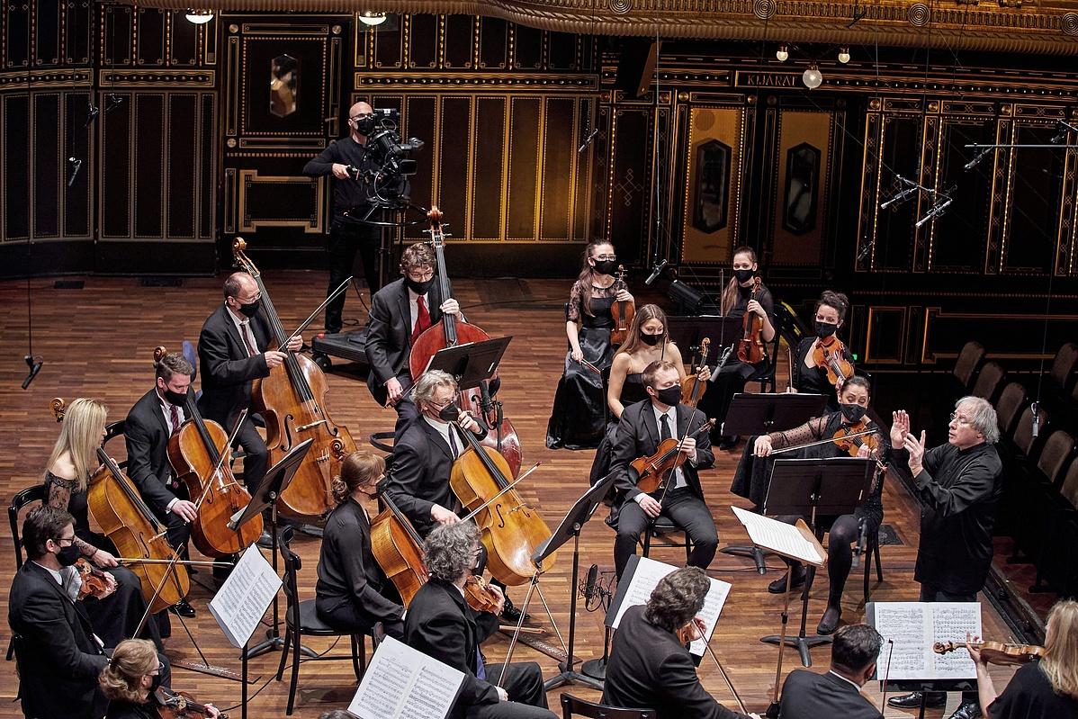 Keller_Andras_ConcertoBudapest_c_Hrotko_Balint-124613.jpg
